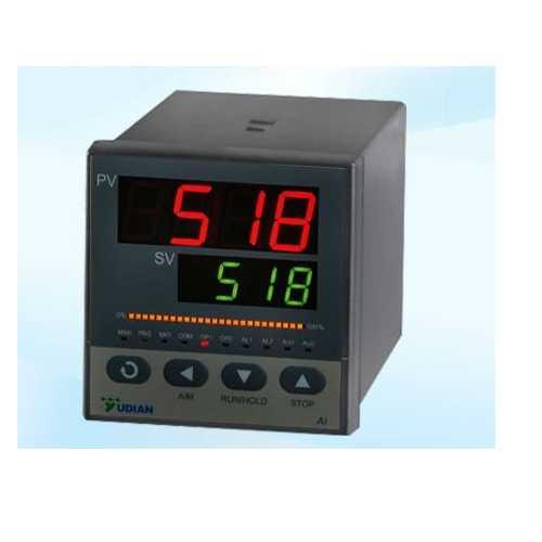 Temperaturer Controllers
