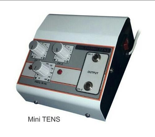 Tens Machine Mini