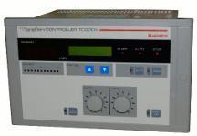 Tension Controllers