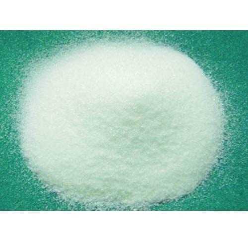Textiles Chemicals