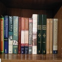Theological Books