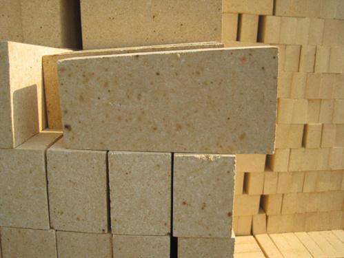 Thermal Blocks