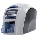 Thermal Card Printer