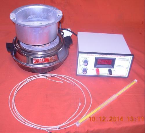 Thermocouple Modules