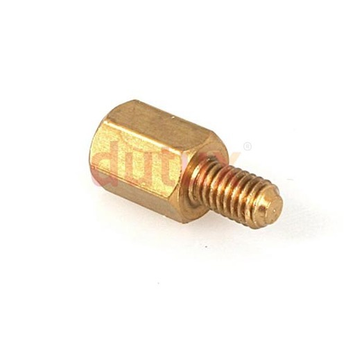 Threaded Spacer