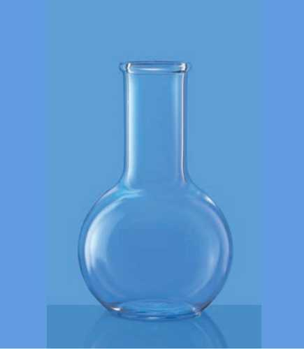 Three Neck Round Bottom Flask