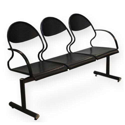 Three Seater Waiting Chairs