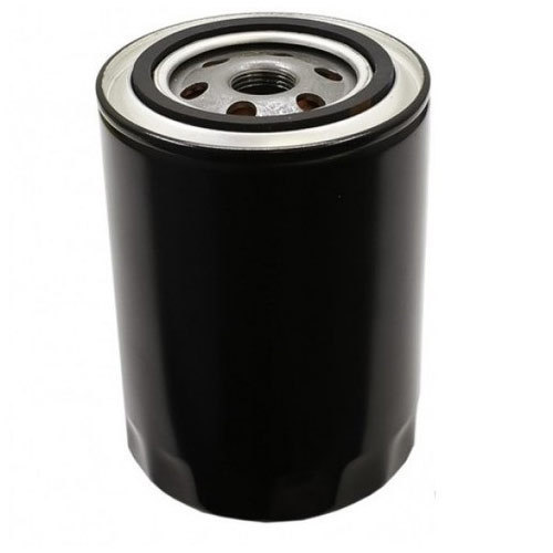 Three Wheeler Cylinder