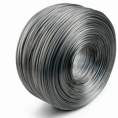 Tig Stainless Steel Wire