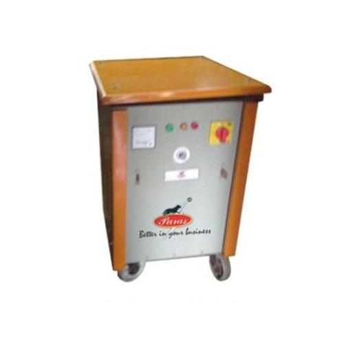Tig Welding Rectifier Machines