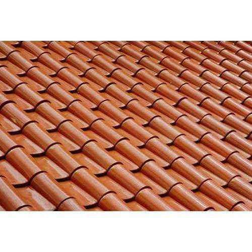Tile Roof Sheets