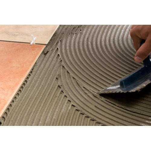 Tiles Adhesives