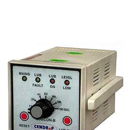 Timers Controllers