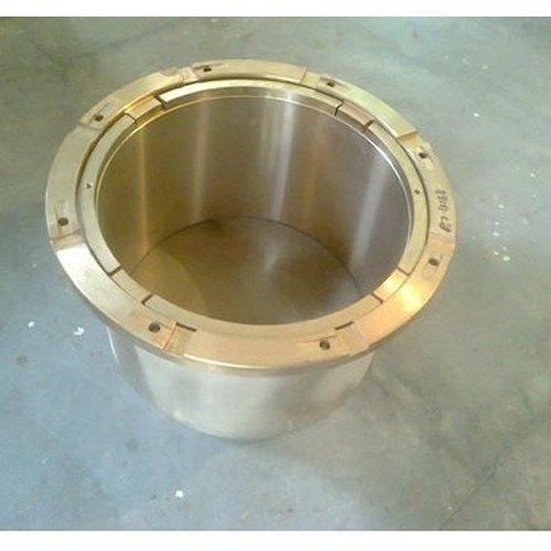Tin Bronze Castings