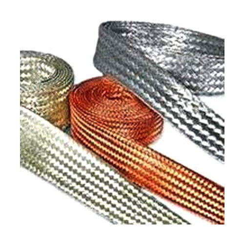 Tin Copper Strips