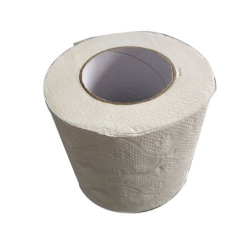Toilet Roll Papers