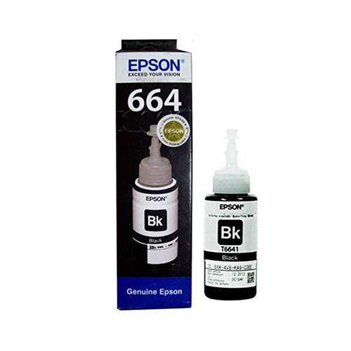 Toner And Ink For Printer