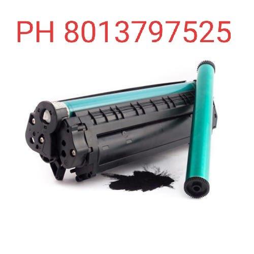 Toner Refill For Laser Printers