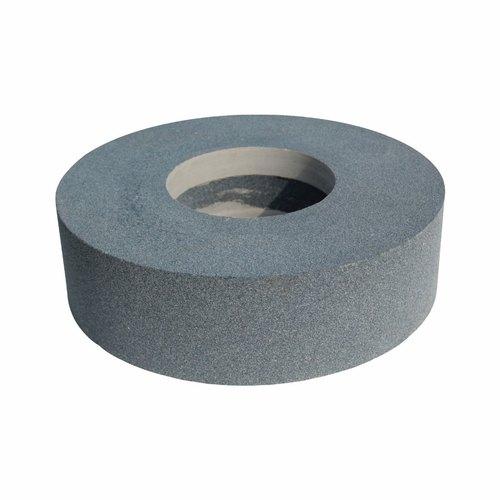 Tool Grinding Wheel