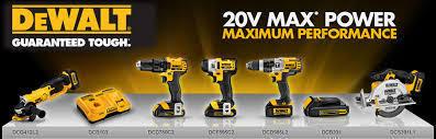 Tools Manufacturers