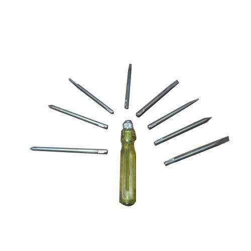 Tools Screwdriver