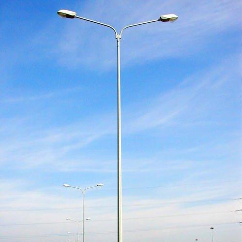 Top Pole