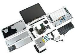 Total Repair Services For Computers And Laptops