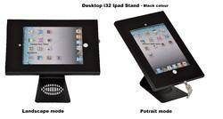 Touch Tablets