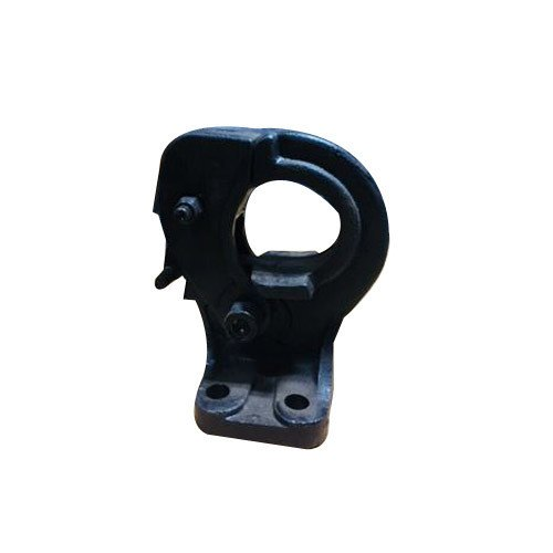 Towing Hooks