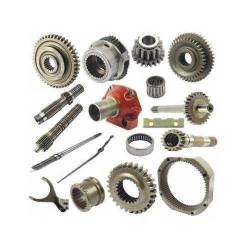 Tractor Engine Spares Parts