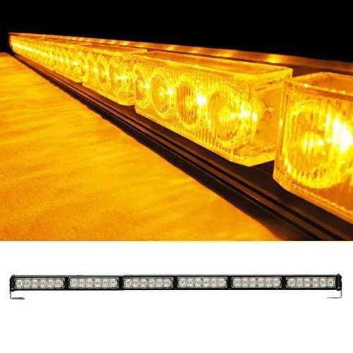 Traffic Signals Lights
