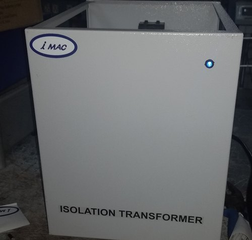 Transformer 3 Kva