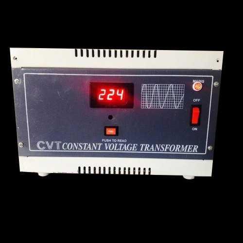 Transformer Single Phase
