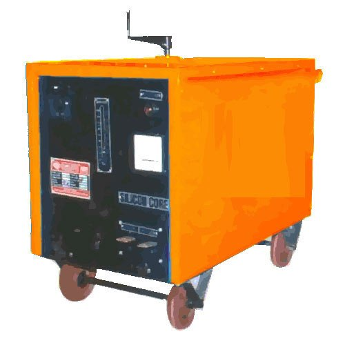 Transformers For Welding Machines