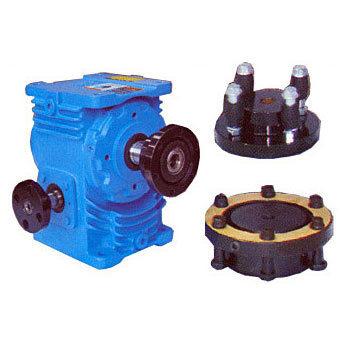 Transmission Equipments