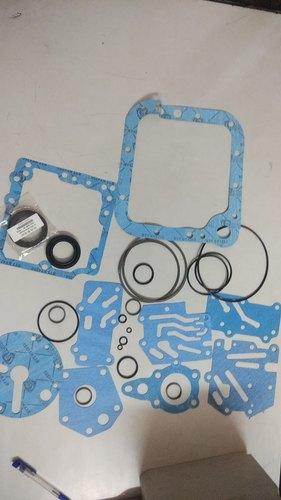 Transmission Kits