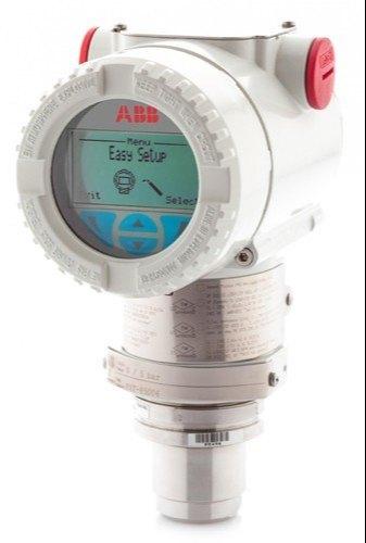 Transmitter Device