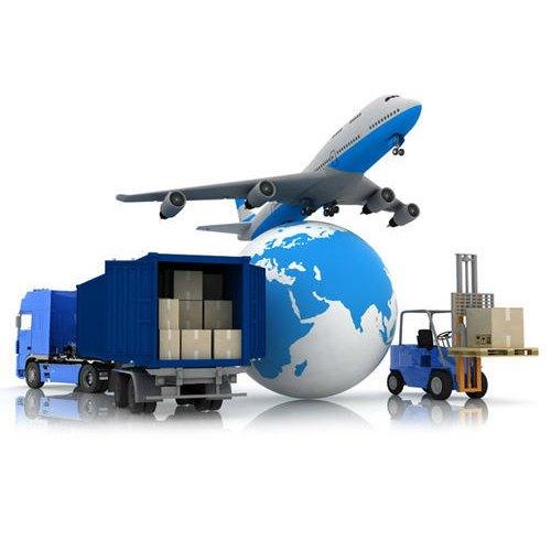 Transportation Handling Services