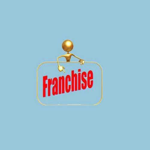 Tripura Pharma Franchise
