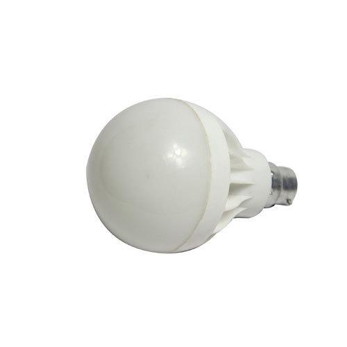Tube Bulb