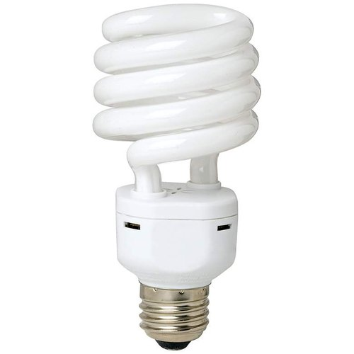 Tube Cfl Light