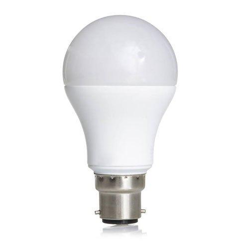 Tube Light Bulb