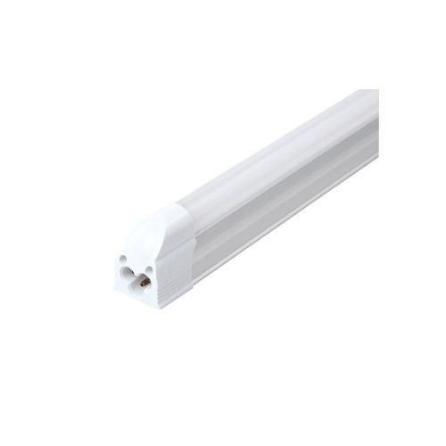 Tube Light Led Light