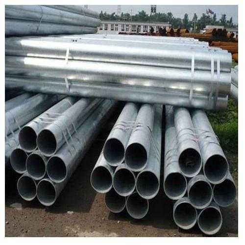 Tube Line Pipe