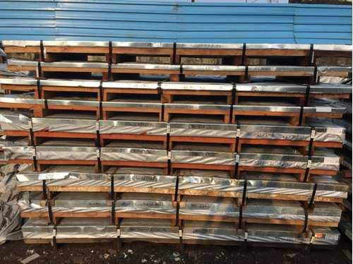 Tube Stainless Steel 304