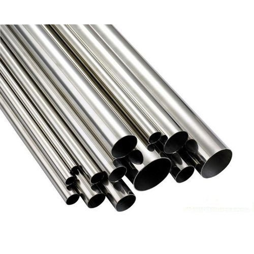 Tube Stainless Steel 316l