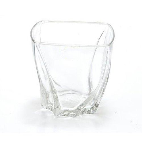 Tumbler Glasses
