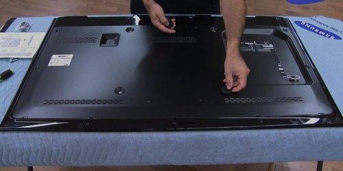 Tv Lcd Repair Service