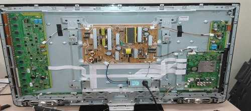 Tv Lcd Repairing Services