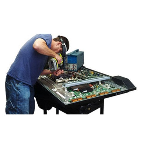 Tv Repair And Services
